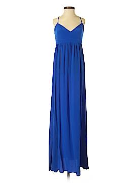 Amanda Uprichard Cocktail Dress Size P