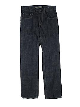 Gap Kids Jeans Size 12 REGULAR