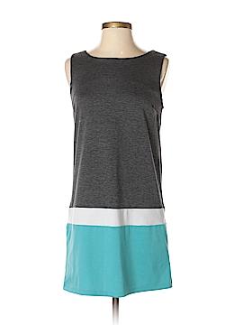 Kandy Kiss Casual Dress Size S