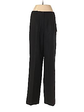 Sag Harbor Wool Pants Size 8