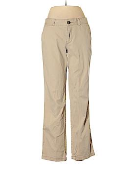 Dockers Khakis Size 6S