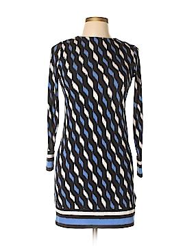 MICHAEL Michael Kors Casual Dress Size P