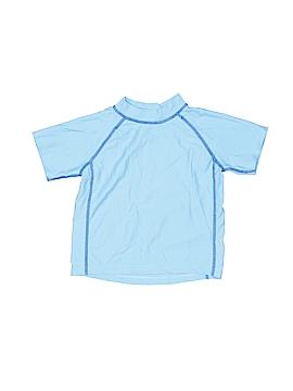 Leveret Rash Guard Size 12-18 mo