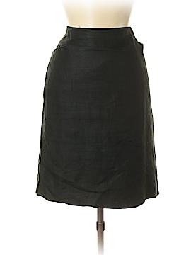 Valerie Stevens Casual Skirt Size 14