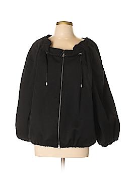 Simply Vera Vera Wang Jacket Size 4