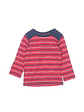 Circo Long Sleeve T-Shirt Size 2T