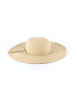 J.jill Sun Hat One Size