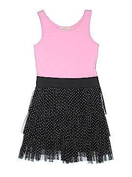 Pink Vanilla Dress Size 12
