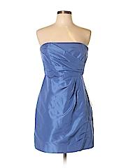 J. Crew Women Cocktail Dress Size 10 (Petite)