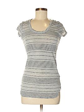 CAbi Short Sleeve T-Shirt Size XS