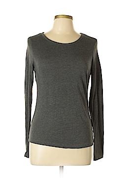 Aeropostale Long Sleeve T-Shirt Size L
