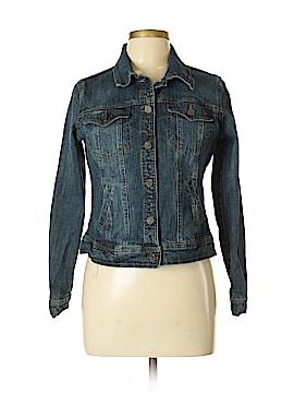 RXB Denim Jacket Size M