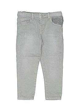 Zara Jeans Size 18 - 24 months