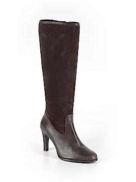 Ralph by Ralph Lauren Boots Size 5