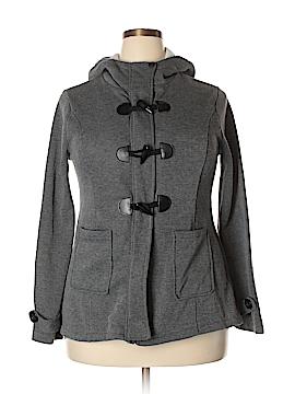 Unbranded Clothing Jacket Size 3X (Plus)