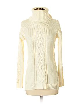 Noisy May Turtleneck Sweater Size XS