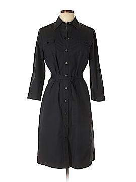 Alex Marie Casual Dress Size 10