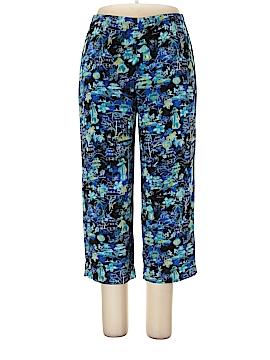 Chico's Yoga Pants Size XL (3)