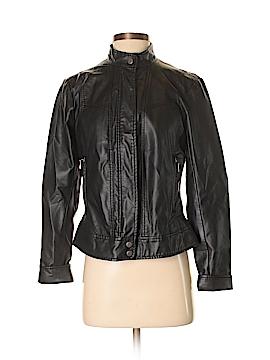 Bernardo Coat Size S