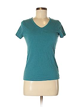 Falls Creek Short Sleeve T-Shirt Size S