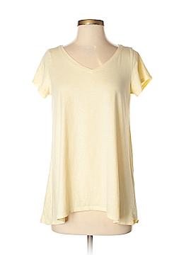 Purejill Short Sleeve T-Shirt Size XS
