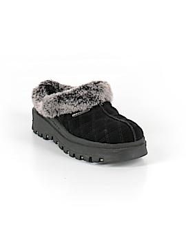 Skechers Mule/Clog Size 6 1/2