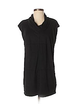Doncaster Short Sleeve Blouse Size S