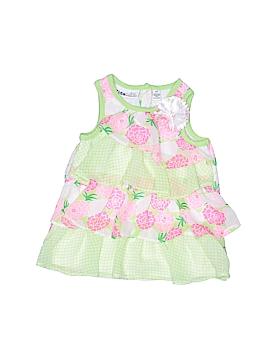 Kids Headquarters Dress Size 2T