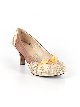 BKE Heels Size 10