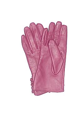 Merona Gloves Size Sm - Med