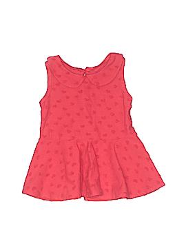 Swiggles Dress Size 18 mo