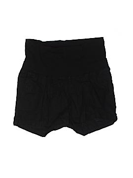 Old Navy Shorts Size XS