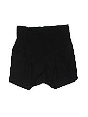 Old Navy Women Shorts Size XS