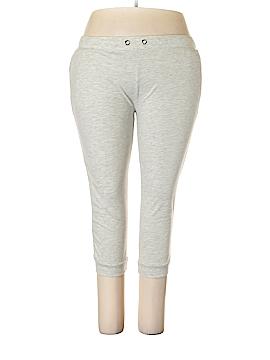Coco Limon Sweatpants Size 2X (Plus)