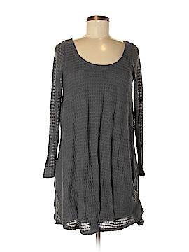 Dina Be Casual Dress Size XS