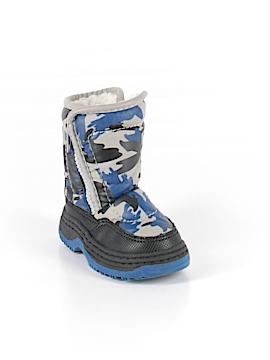 Airwalk Boots Size 5