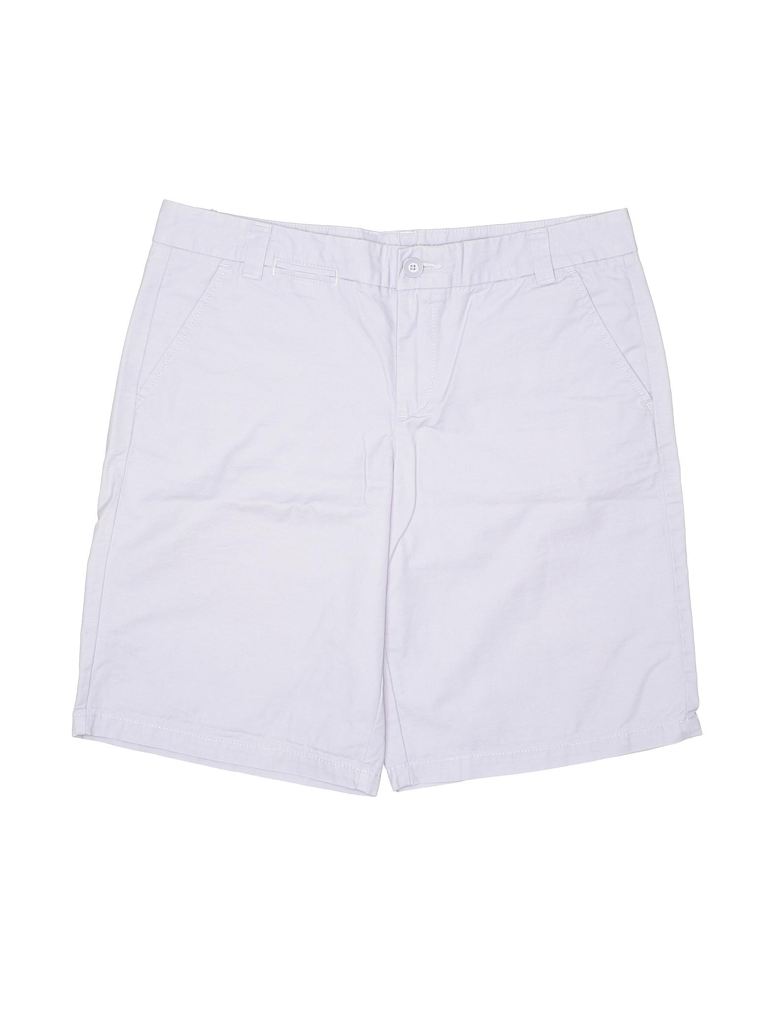 Gap Shorts Boutique Khaki Gap Boutique wEUg0