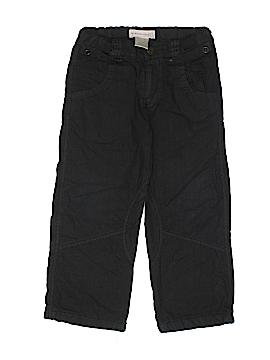 Deux Par Deux Casual Pants Size 4
