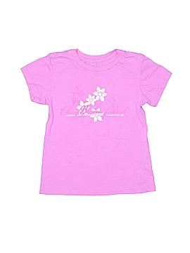 Blue 84 Short Sleeve T-Shirt Size X-Small (Kids)