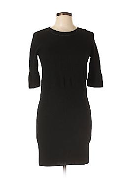 M. Patmos Casual Dress Size L