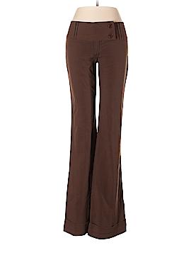 Lola Dress Pants Size 2