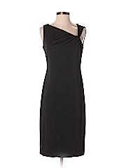David Meister Women Casual Dress Size 4