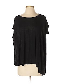 Nation Ltd.by jen menchaca Short Sleeve T-Shirt Size 0