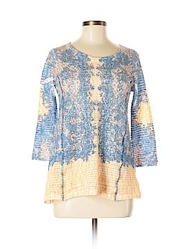 Reba Pullover Sweater Size M