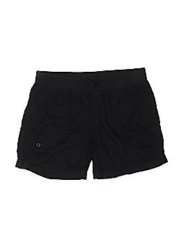 Arizona Jean Company Shorts Size 12 1/2