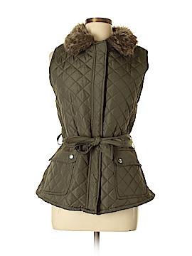 Kenar Vest Size XL