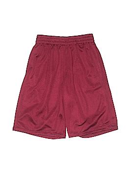 SO Athletic Shorts Size 8