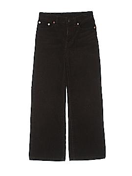 Ralph Lauren Cords Size 7