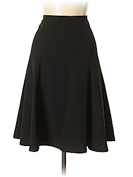 Liz Claiborne Casual Skirt Size 12