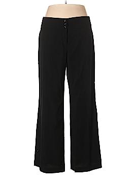 Style&Co Dress Pants Size 14